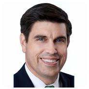 John Berger, Chairman, President & CEO, Sunnova