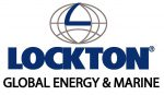 Lockton GLOBAL ENERGY & MARINE