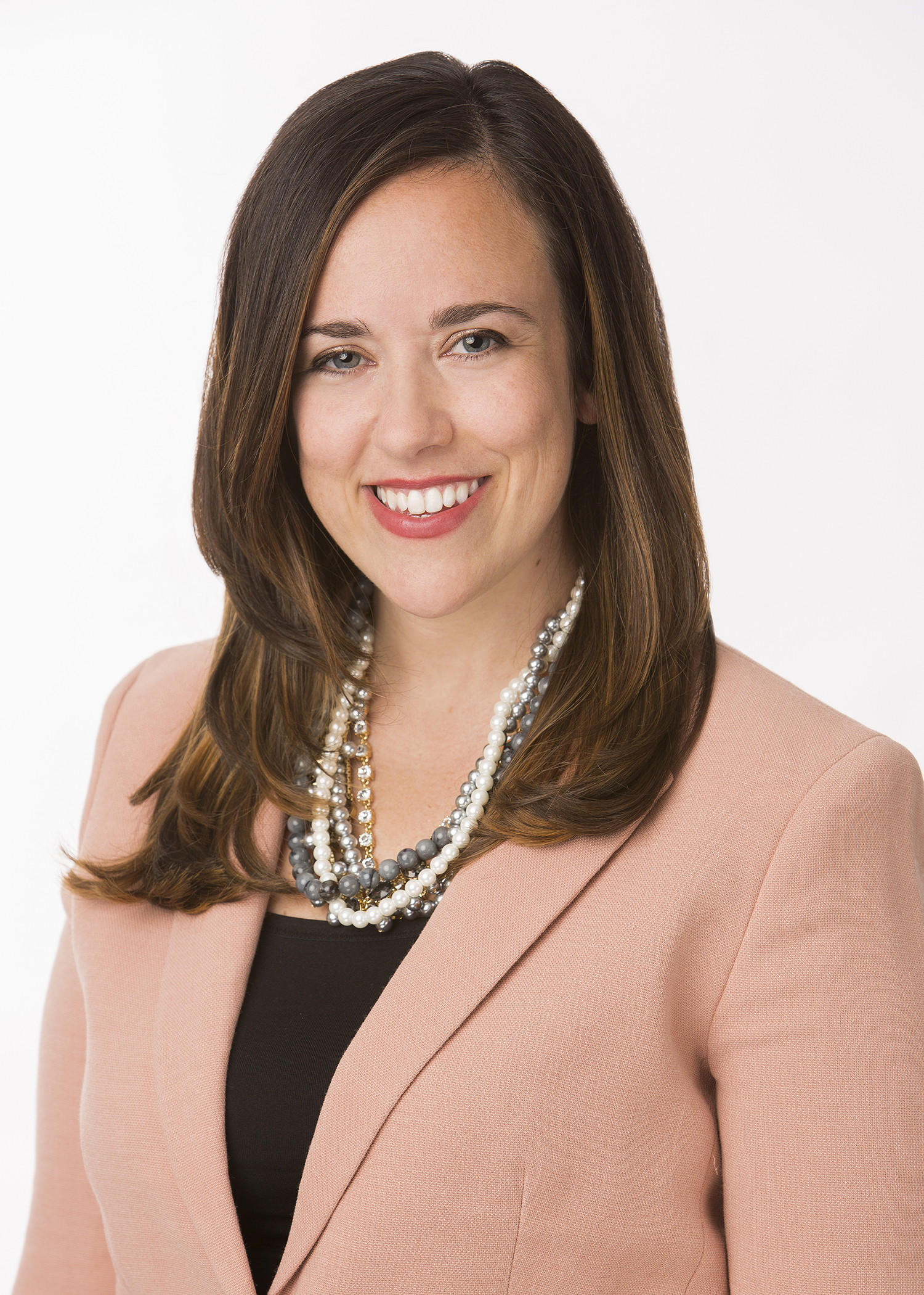 Molly Determan, COO, Energy Workforce & Technology Council