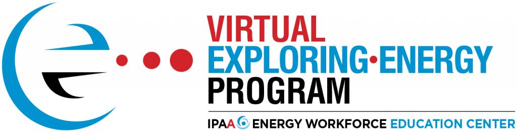 Virtual Energy Education Program
