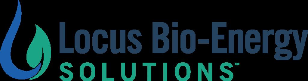 Locus Bio-Energy Solutions