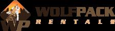 Wolf Pack Rental